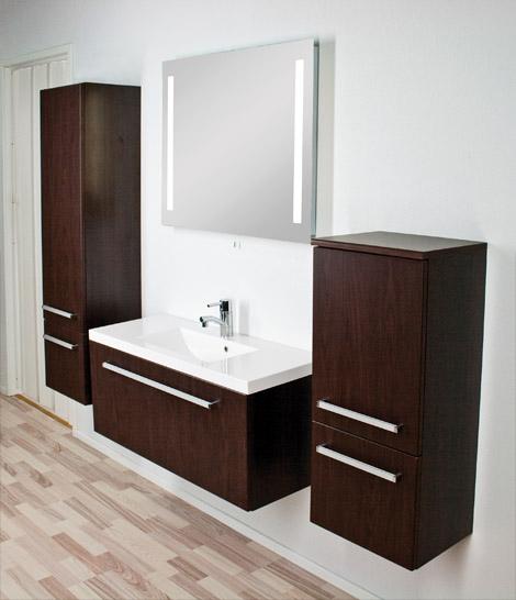 kylpyhuone-cleverwenge
