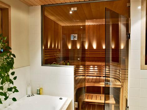 sunsauna-sauna