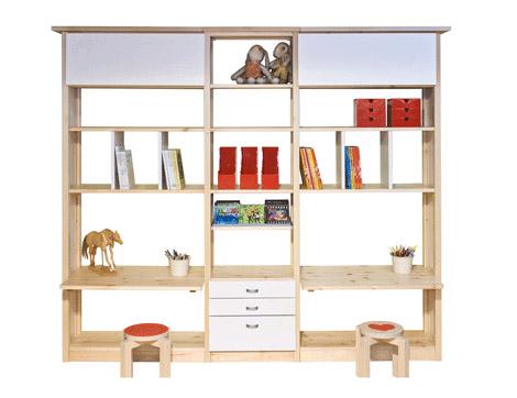 lundia-lastenhuone3