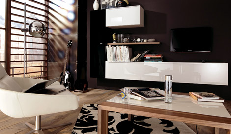 violetti kiilt v lipasto sisustusblogi. Black Bedroom Furniture Sets. Home Design Ideas