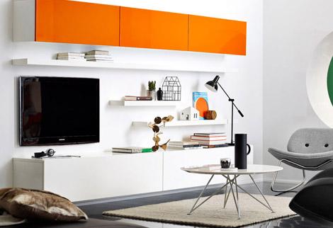 boconcept tv taso internet ja tietokoneet. Black Bedroom Furniture Sets. Home Design Ideas