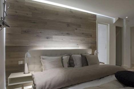 makuuhuoneen valaistus sisustusblogi