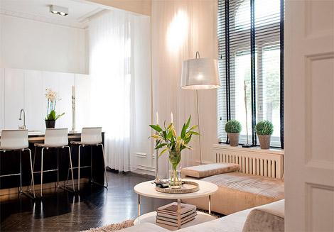 Kaunis koti | Sisustusblogi