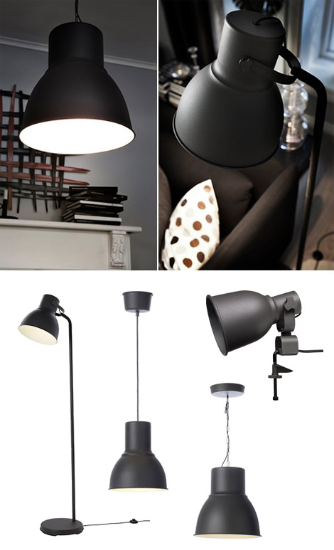 hektar valaisimet sisustusblogi. Black Bedroom Furniture Sets. Home Design Ideas