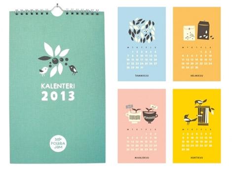 polkkajam-kalenteri2013