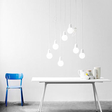 lightyears-bulb