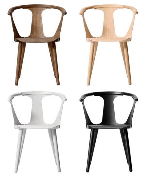 inbetween-tuoli
