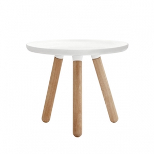 Normann Copenhagen Tablo pöytä