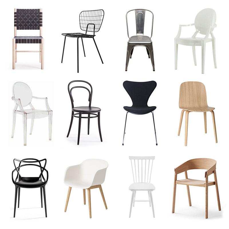 Tuolit ja sohvat  Sisustusblogi