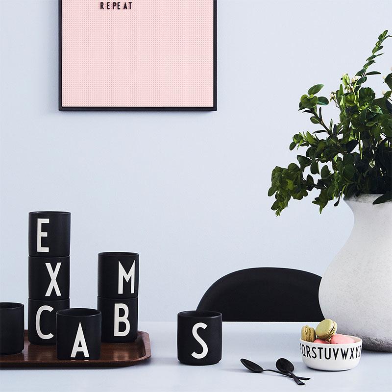 sisustustuotteet sisustusblogi. Black Bedroom Furniture Sets. Home Design Ideas