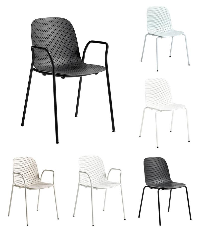 Hay 13Eighty tuolit