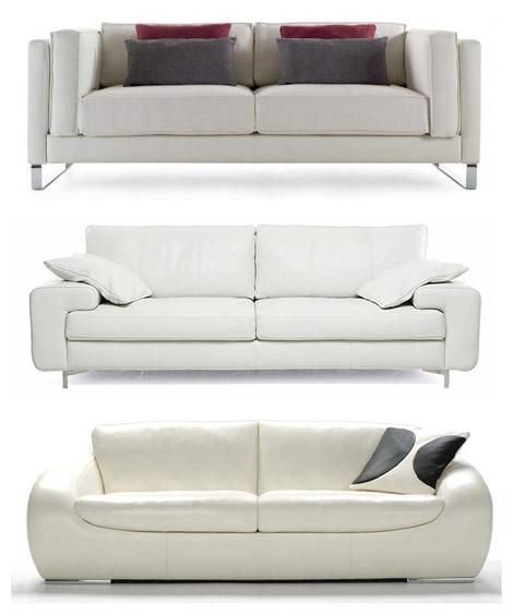sohvat-valkoinen