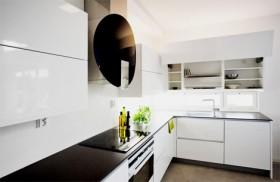asuntomessut-keittio1
