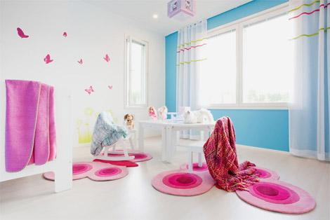 asuntomessut-lastenhuone1