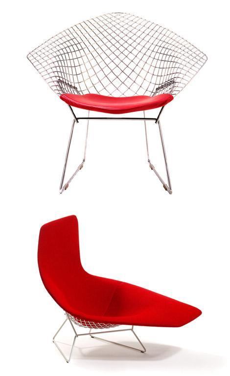 harrybertoia-tuolit