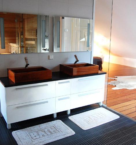 minnaaikas-kylpyhuone1