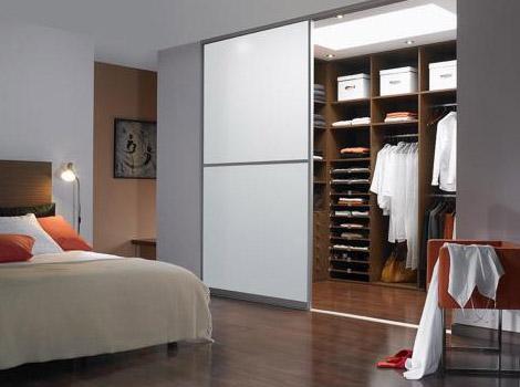 domus-makuuhuone1