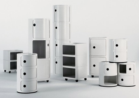 kartell-componibili