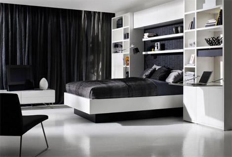 boconcept-makuuhuone1