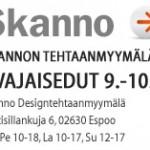 fp-banner-skanno
