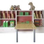 lundia-lastenhuone1
