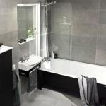 svedbergs-kylpyhuone-mustavalkoinen