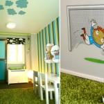 alftan-lastenhuone-vihrea2