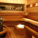 decorit-sauna1