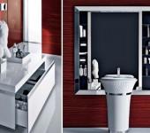 falper-kylpyhuone-lammin