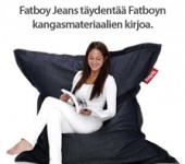 fatboy-jeans