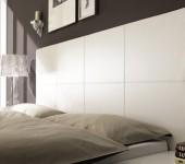 makuuhuone-ruskea2