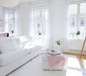 olohuone-valkoinen