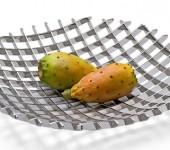 philippi-hedelmakulho