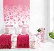 studiodecor-rose