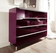 metisplus-violet