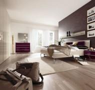 metisplus-violet2