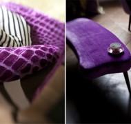 designersguild-violetti1