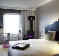 hotelli-malmen1