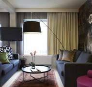 hotelli-malmen2
