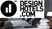 logo-designhotels