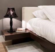 ma-makuuhuone2