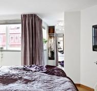 stads-makuuhuone3