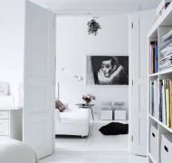 olohuone-valkoinen-pg