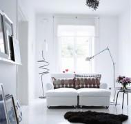 olohuone-valkoinen-pg2