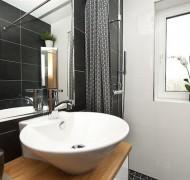 kylpyhuone-moderni2