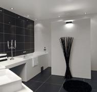 kylpyhuone-mustavalkoinen2