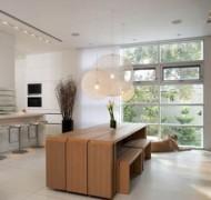 arkkitehtikoti1-keittio