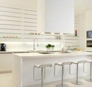 arkkitehtikoti1-keittio2