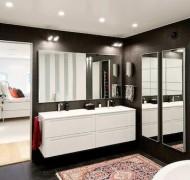 kylpyhuone-mustavalkoinen-moderni