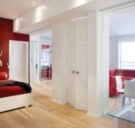 makuuhuone-punainen2